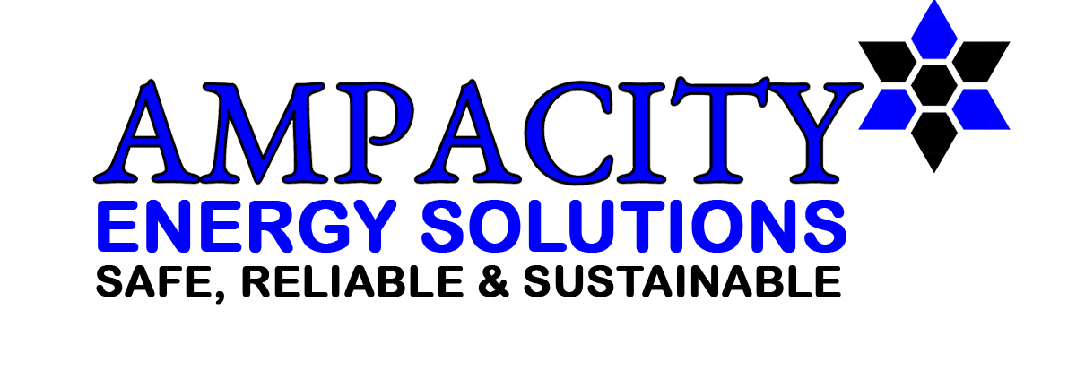 Ampacity Energy Solutions